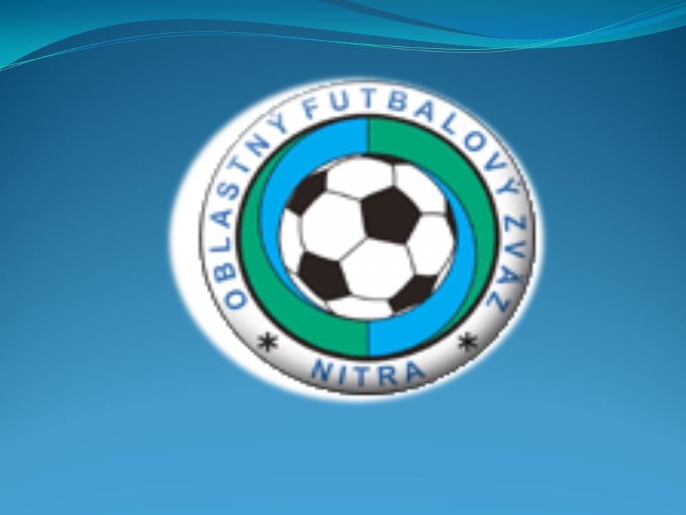 Pozvánka na konferenciu a aktív ObFZ Nitra